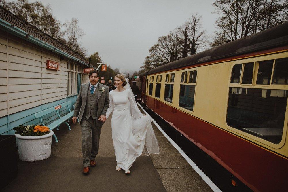 north-yorkshire-moors-railway-wedding_0053.jpg