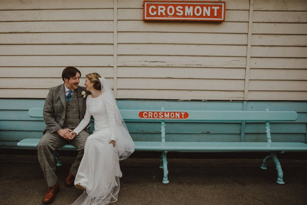 north-yorkshire-moors-railway-wedding_0054.jpg