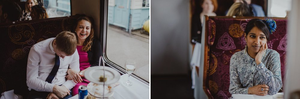 north-yorkshire-moors-railway-wedding_0057.jpg