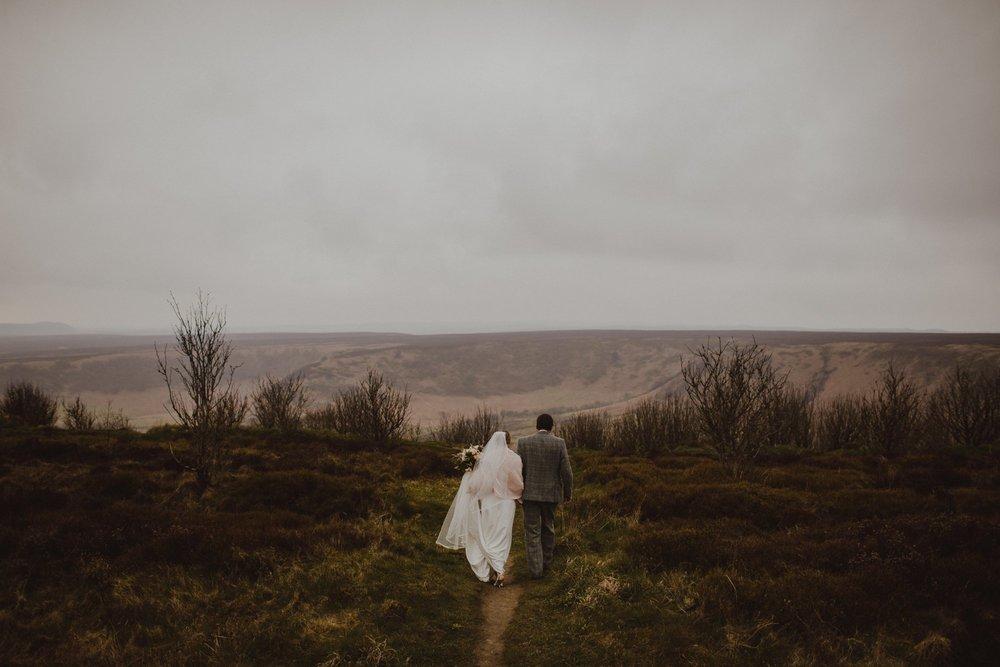 north-yorkshire-wedding-photographer_0060.jpg