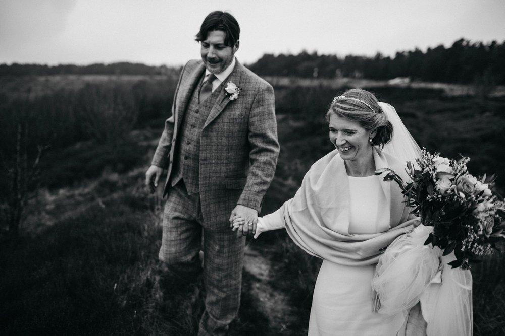 north-yorkshire-wedding-photographer_0061.jpg