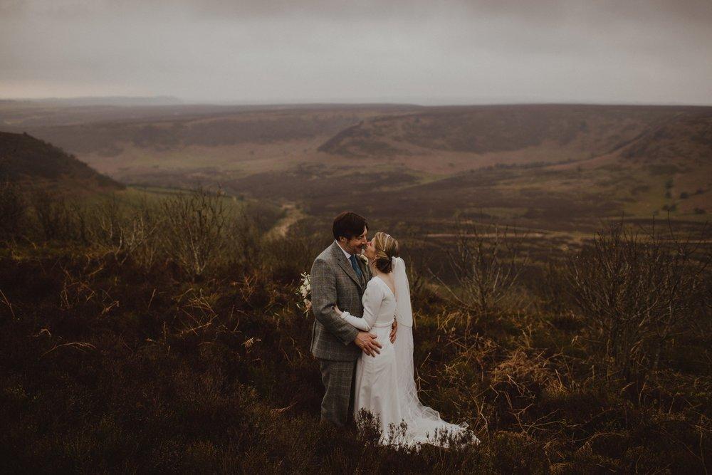 north-yorkshire-wedding-photographer_0062.jpg
