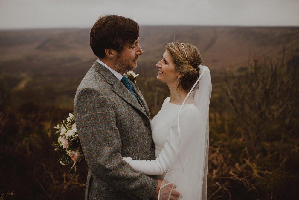 north-yorkshire-wedding-photographer_0063.jpg