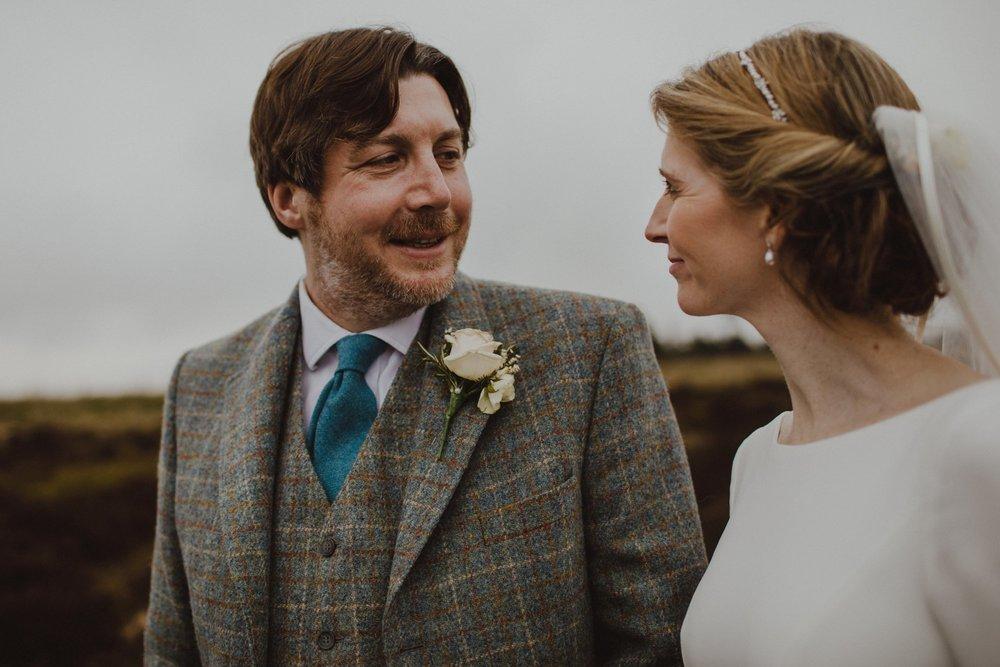 north-yorkshire-wedding-photographer_0065.jpg