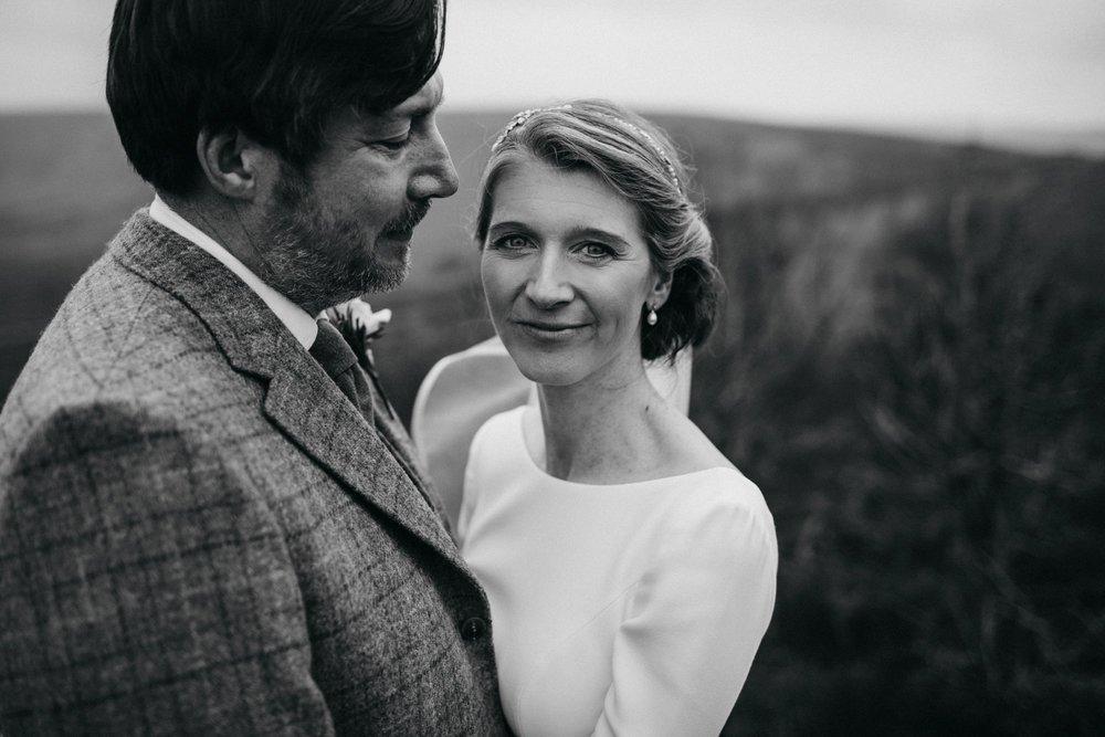 north-yorkshire-wedding-photographer_0064.jpg