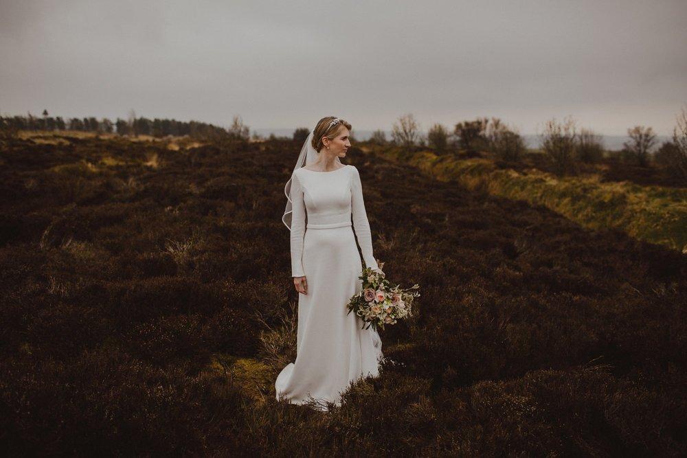 north-yorkshire-wedding-photographer_0066.jpg