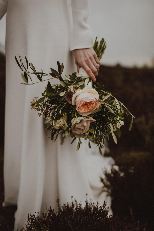 north-yorkshire-wedding-photographer_0067.jpg