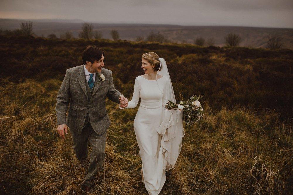 north-yorkshire-wedding-photographer_0068.jpg
