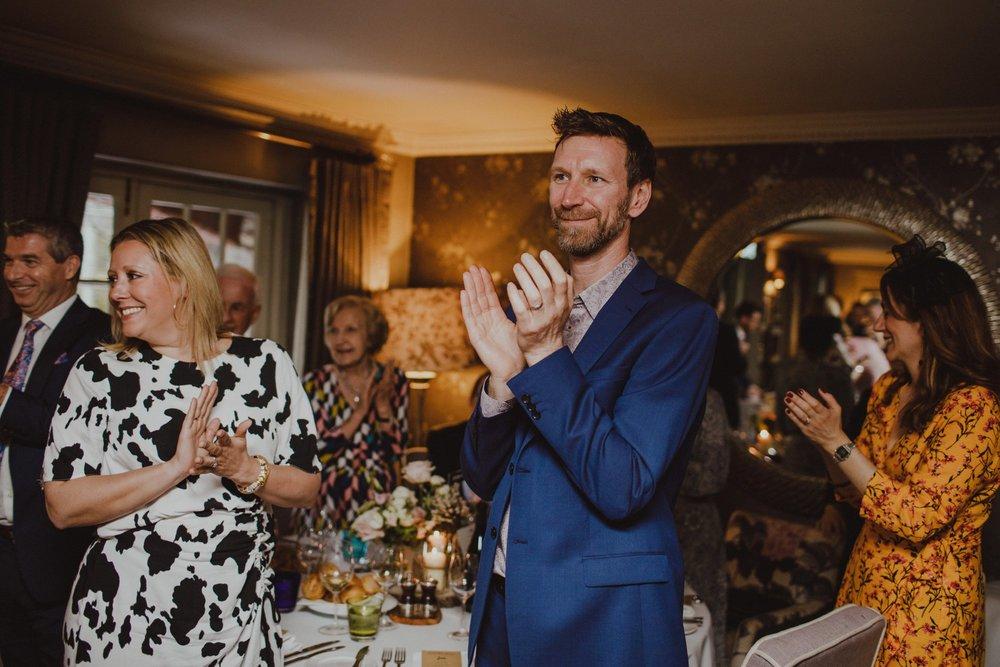 the-pheasant-wedding-harome-north-yorkshire_0070.jpg
