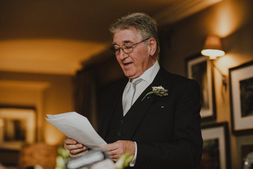 the-pheasant-wedding-harome-north-yorkshire_0072.jpg