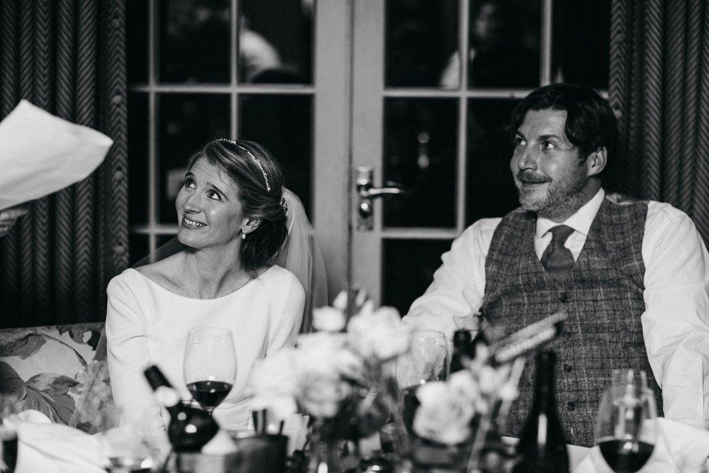 the-pheasant-wedding-harome-north-yorkshire_0073.jpg