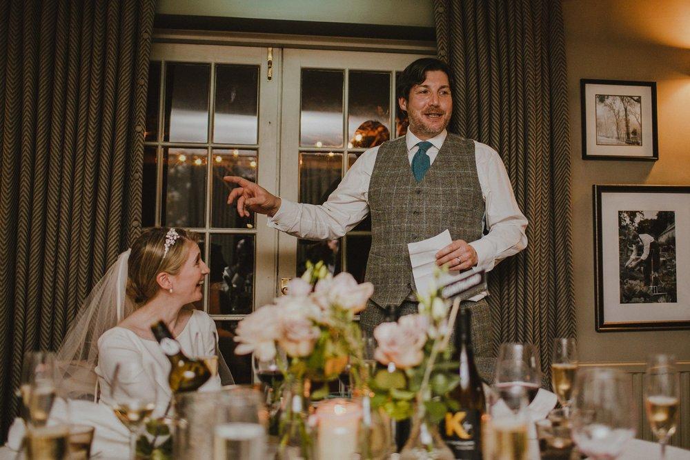 the-pheasant-wedding-harome-north-yorkshire_0075.jpg