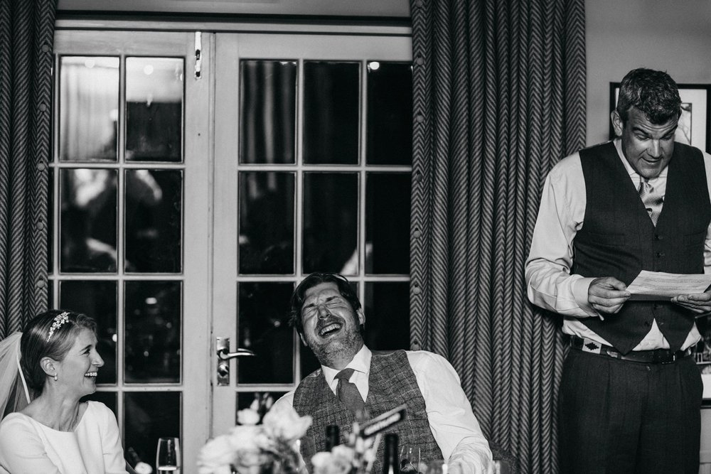 the-pheasant-wedding-harome-north-yorkshire_0078.jpg