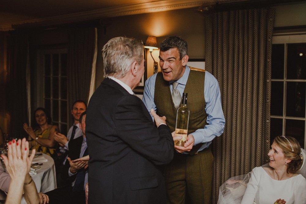 the-pheasant-wedding-harome-north-yorkshire_0079.jpg