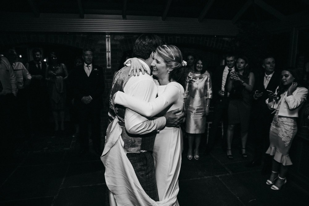 the-pheasant-wedding-harome-north-yorkshire_0080.jpg