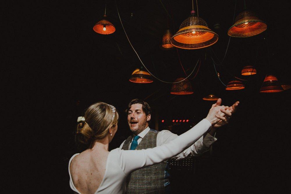 the-pheasant-wedding-harome-north-yorkshire_0081.jpg