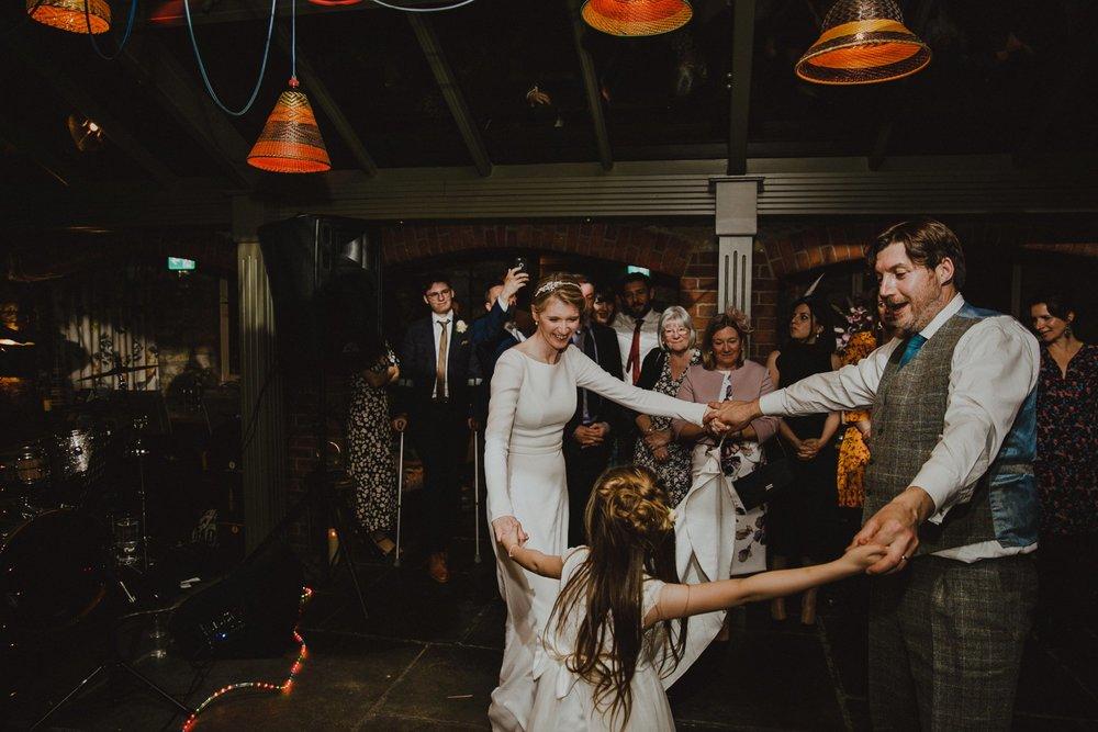the-pheasant-wedding-harome-north-yorkshire_0082.jpg
