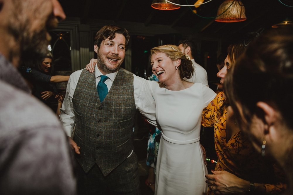 the-pheasant-wedding-harome-north-yorkshire_0083.jpg