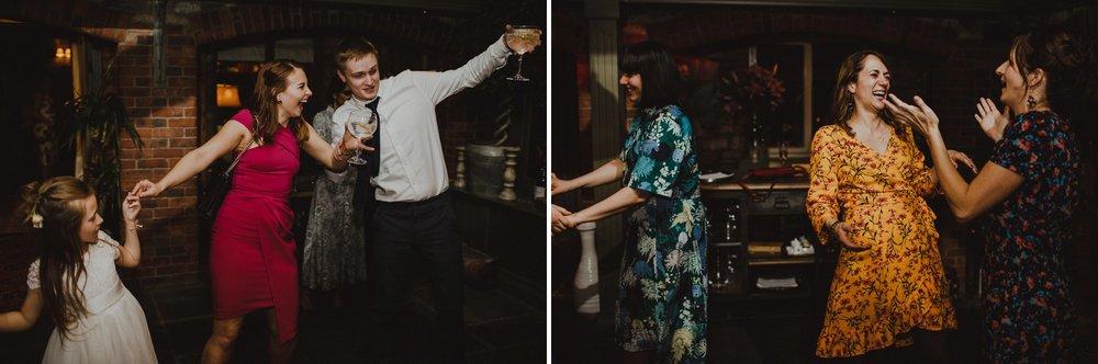 the-pheasant-wedding-harome-north-yorkshire_0086.jpg