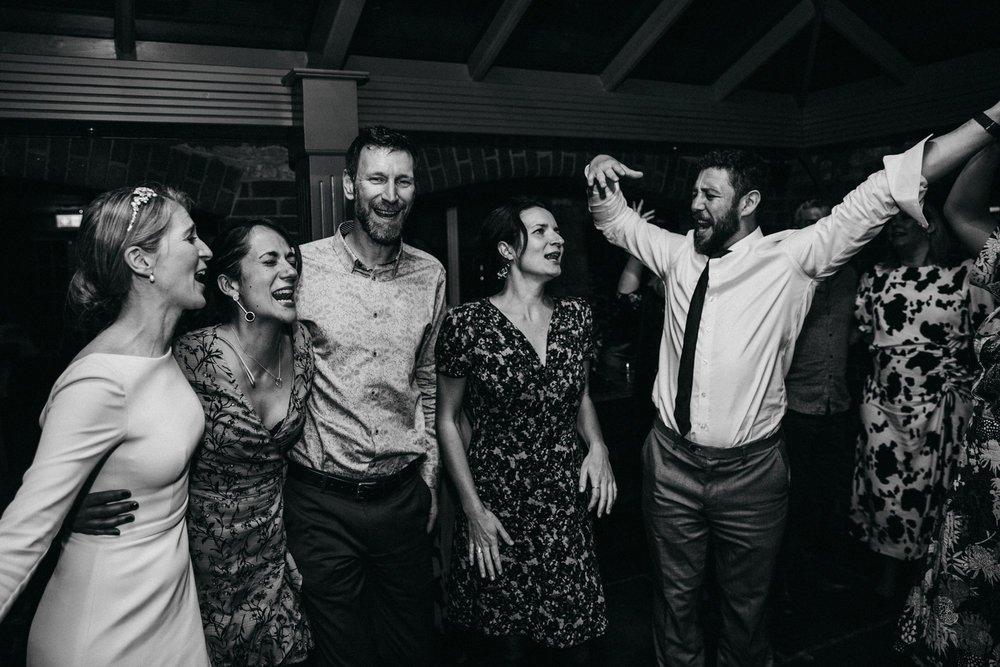 the-pheasant-wedding-harome-north-yorkshire_0088.jpg