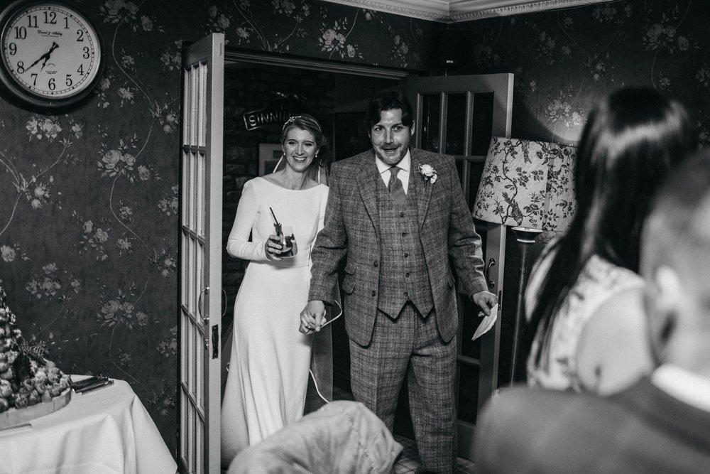 the-pheasant-wedding-harome-north-yorkshire_0069.jpg