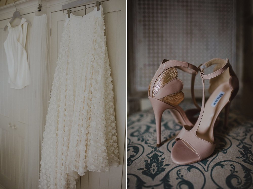 virginia-park-lodge-wedding-ireland_0002.jpg