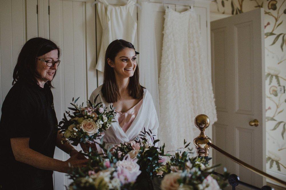 virginia-park-lodge-wedding-ireland_0004.jpg