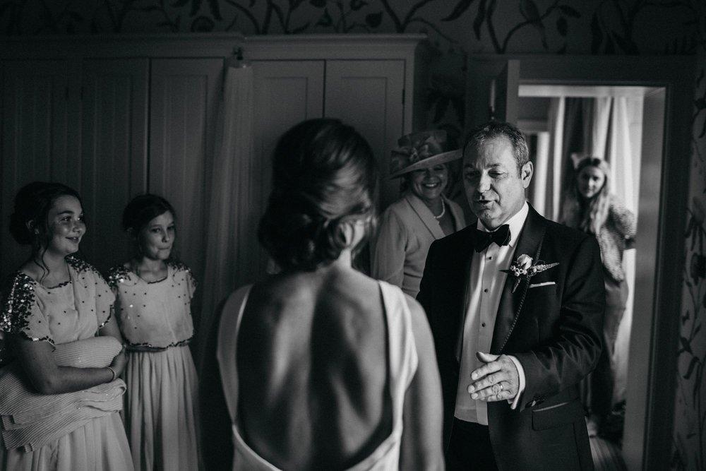 virginia-park-lodge-wedding-ireland_0017.jpg