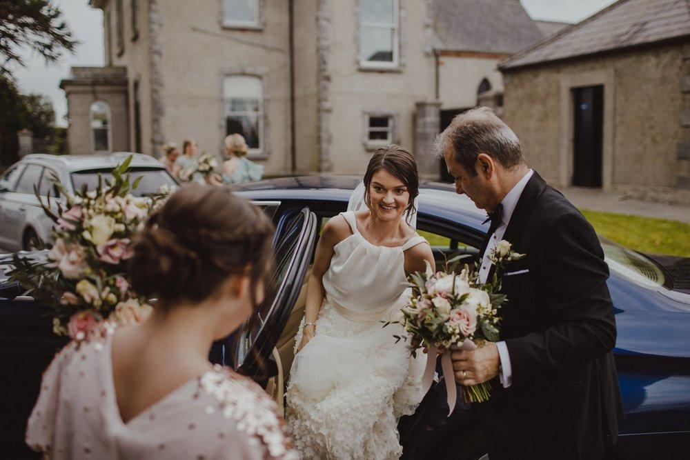 church-wedding-ireland_0023.jpg