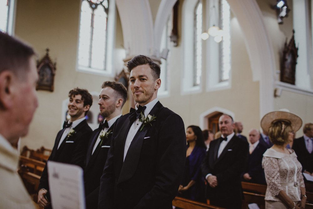 church-wedding-ireland_0025.jpg