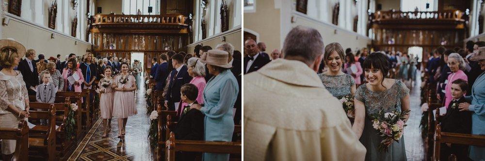 church-wedding-ireland_0026.jpg