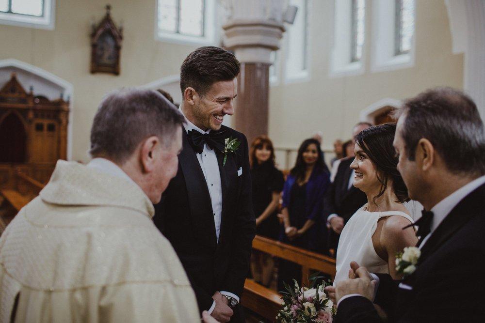 church-wedding-ireland_0028.jpg