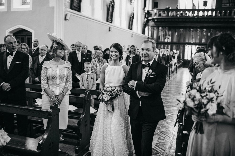 church-wedding-ireland_0027.jpg