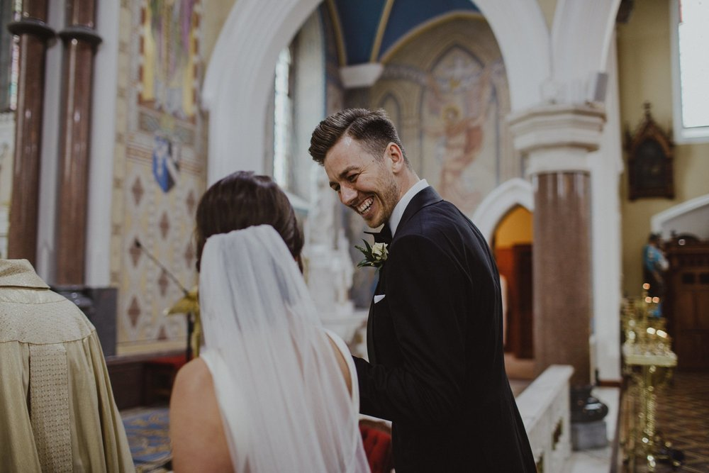 church-wedding-ireland_0029.jpg