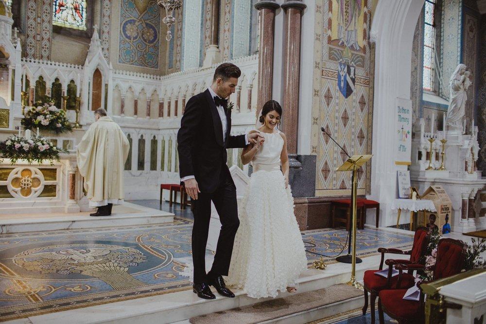 church-wedding-ireland_0031.jpg