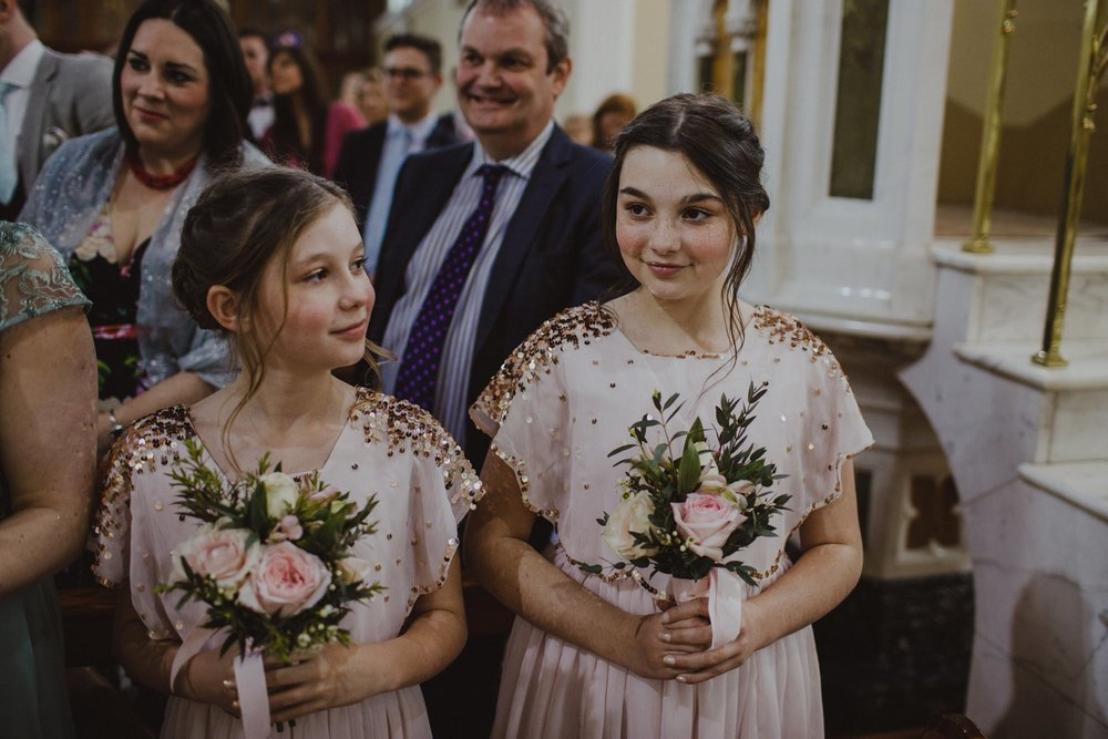 church-wedding-ireland_0032.jpg