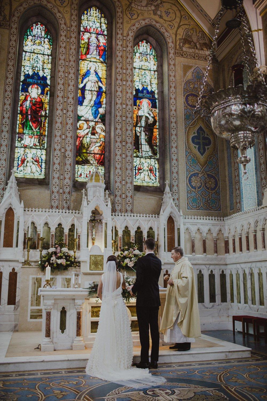 church-wedding-ireland_0030.jpg