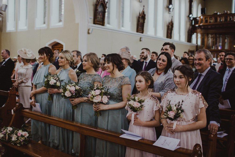 church-wedding-ireland_0033.jpg