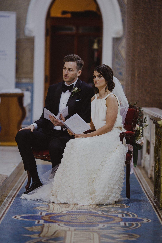 church-wedding-ireland_0035.jpg