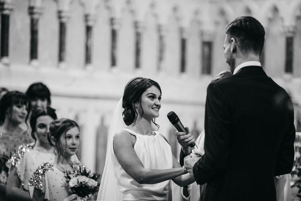 church-wedding-ireland_0038.jpg