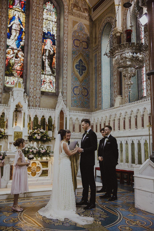 church-wedding-ireland_0037.jpg