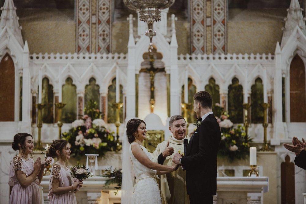 church-wedding-ireland_0042.jpg