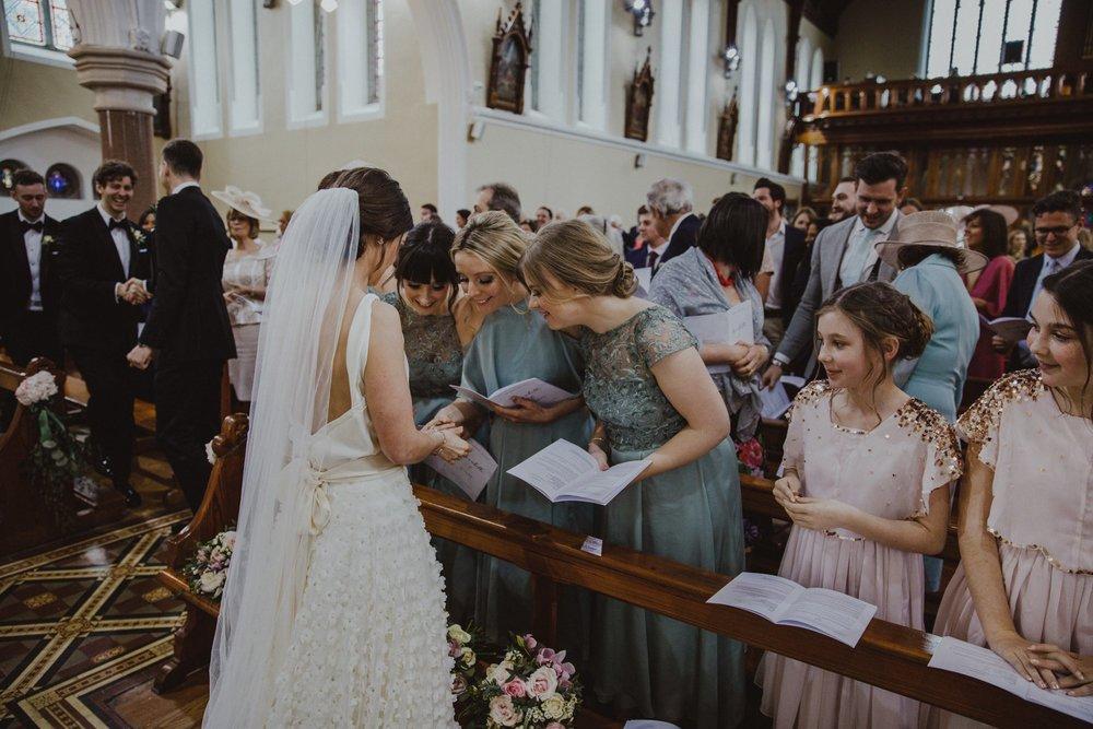 church-wedding-ireland_0044.jpg