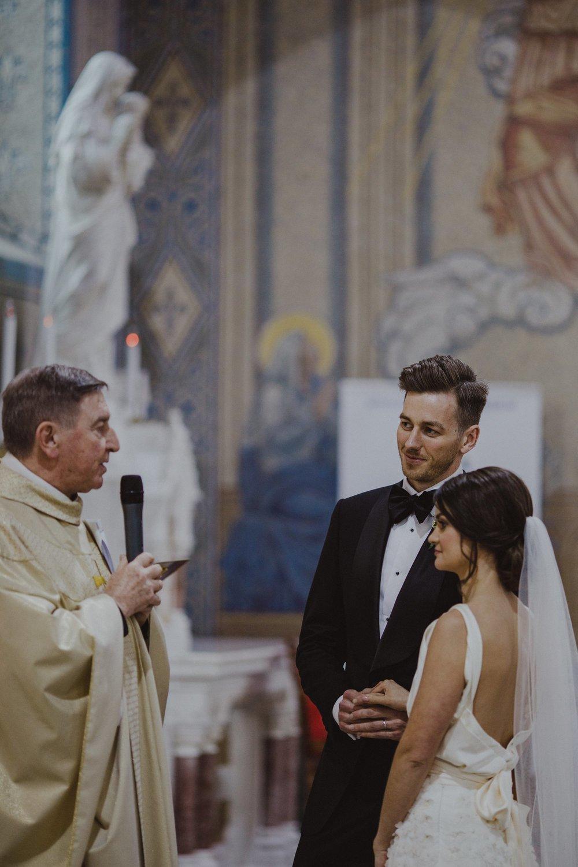 church-wedding-ireland_0043.jpg
