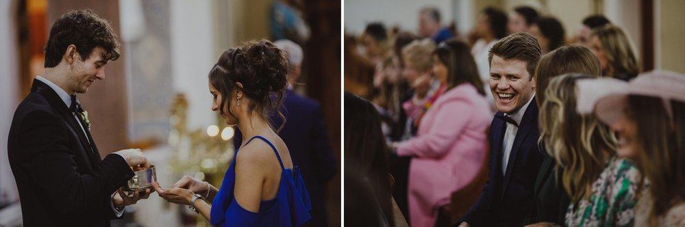 church-wedding-ireland_0045.jpg
