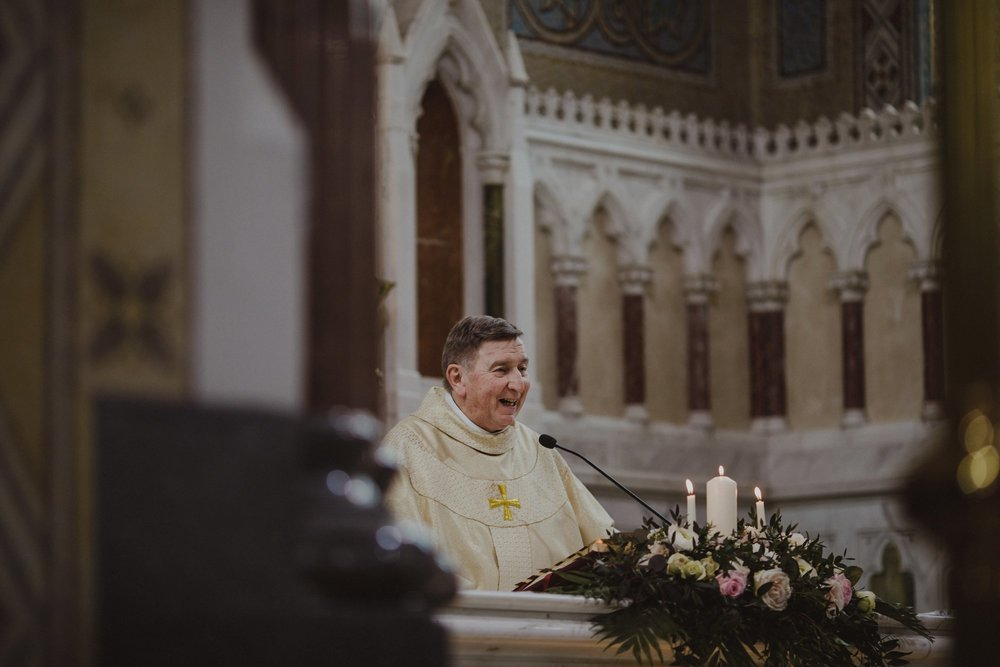 church-wedding-ireland_0047.jpg