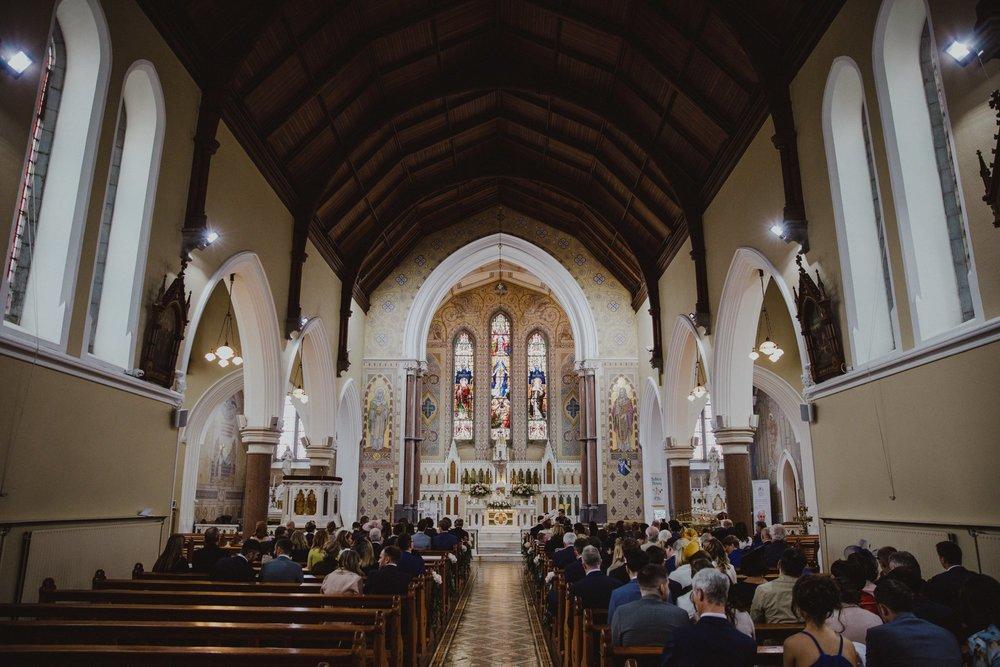 church-wedding-ireland_0046.jpg