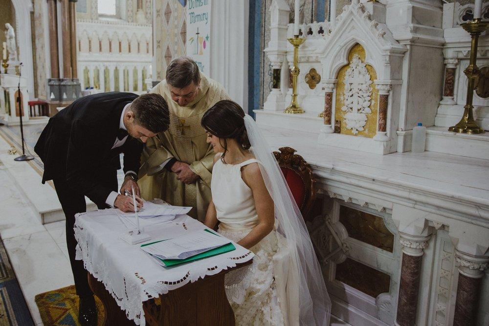 church-wedding-ireland_0048.jpg