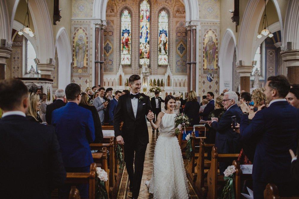 church-wedding-ireland_0050.jpg