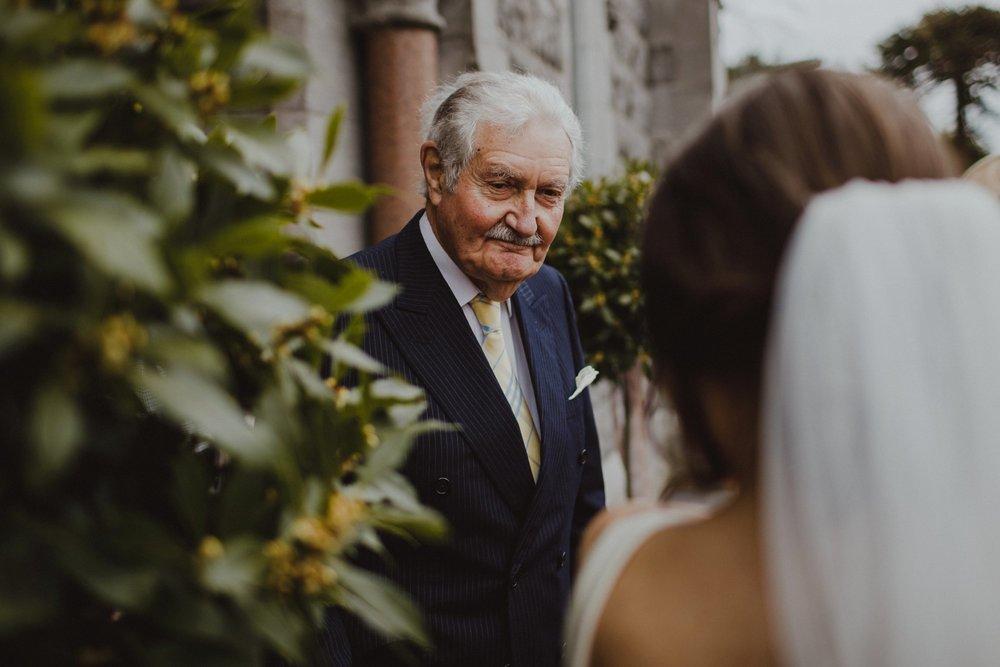 church-wedding-ireland_0052.jpg